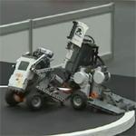 robotex2012
