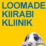 Loomade Kiirabi Kliinik