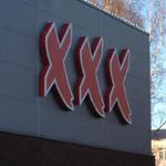 mustamae-maxima-xxx-logo-150x150