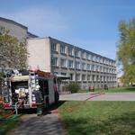 shkola-na-akadeemia-150x150