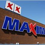 maxima-xx-150x150