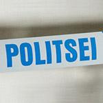 politsei-lint-150x150