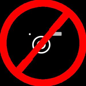 Источник информации: Pixabay.com.
