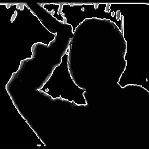Источник фото: Pixabay.com.