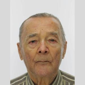 Анатолий пропал в Мустамяэ 3 апреля. Автор фото: Полиция